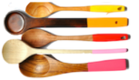 colored-spoons