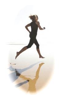 woman-running-on-beach