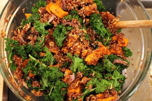 veggie-kale-quinoa-salad2