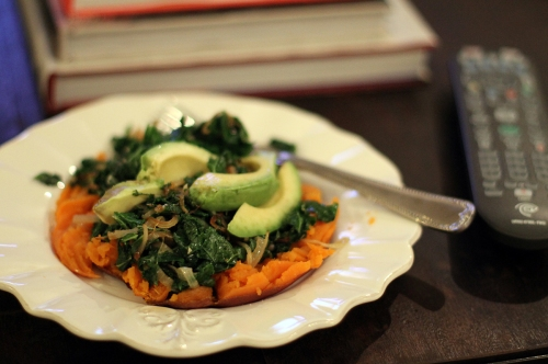sweet-potato-kale-avocado