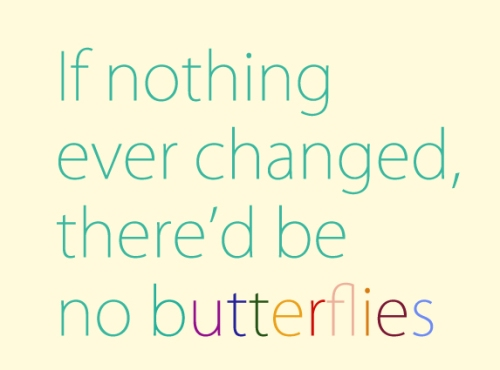 change-butterflies