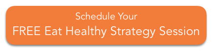 schedule your free eat healthy strategy session
