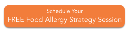 schedule your free food allergy strategy session