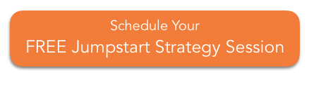 schedule your free jumpstart strategy session