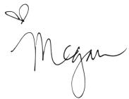 MAB signature